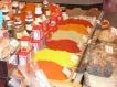 10 rambla barcelona market 3